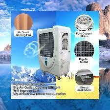 Window Air Conditioning Units Costco Air Conditioner Home Designer ...