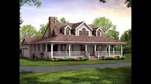 house plans with walkout basement unique house plans walkout basement wrap around porch country house plans