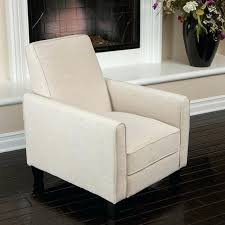 comfy reading chair for s canada