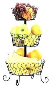 Fruit And Vegetable Organizer Flyingjizz Co