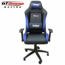 master xl office chairs gt omega master xl racing office chair throughout gt omega evo