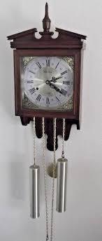 linden wall clock best wall 2018