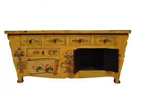 oriental furniture perth. PRICE $1,269.00 Oriental Furniture Perth Y