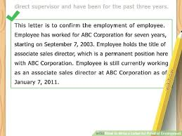 Application For Employment Template Word Fresh Employment Cover