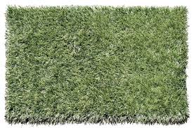 grass area rug woven rugs grass area rug seagrass 9x12
