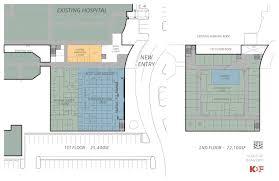 Design Your Kitchen Layout Design400306 Optimal Kitchen Layout Planning Your Kitchen Five