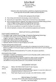 warehouse worker objective for resume examples examples of resumes ethical or moral dilemma essay help writing esl expository essay