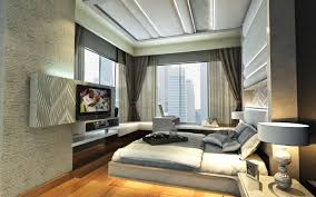 Small Condo Bedroom Bedroom Ideas For Small Condo Bedroom Design Ideas Impressive