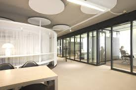 contemporary office. Modren Office Contemporary Office Space Brilliant Ideas 1000  Images About Inside