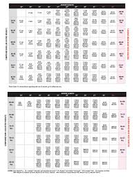 Easton Gamegetter Arrow Chart 25 Reasonable Recurve Bow Arrow Spine Chart