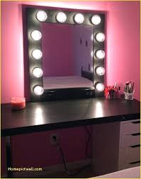 lighting for vanity makeup table. Luxury Dressing Table Mirror With Light Home Furniture And Beautiful Vanity . Makeup Lights Lighting For