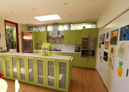 house furniture design ideas. Kitchen Divider Terrific 10 Living Room And House Furniture. » Furniture Design Ideas