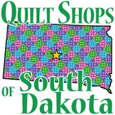 South Dakota Quilt Shop Directory - Most Trusted Source & quilt shops of south dakota Adamdwight.com