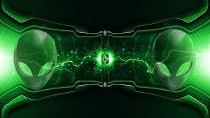 alien horror sci fi futuristic dark aliens creature survival poster alienware wallpaper 1920x1080 809228 wallpaperup