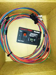 toponautic outdoor news events recipes onan remote switch wiring onan generator remote start switch wiring diagram toponautic outdoor news events recipes