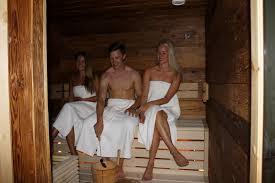 Seksiseuraa Pori Thai Massage