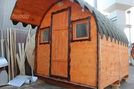 Casette Per Bambini Fai Da Te : Casa design casetta legno giardino fai da te