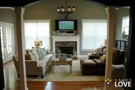 Small Country Living Room Best Sweet Small Country Living Room Ideas Inspirat 5458