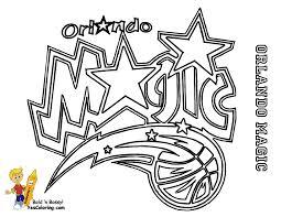 Dessin De Coloriage Basketball Imprimer Cp03342