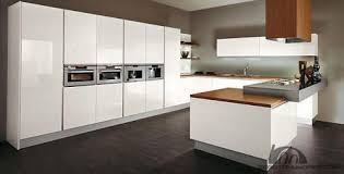 best kitchen furniture. No Furniture Will Perfectly Suit The Kitchen Best C