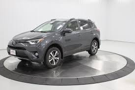 Toyota Rav4 Suv In Iowa For Sale ▷ Used Cars On Buysellsearch