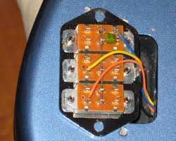offsetguitars com • view topic cij jaguar wiring problem image