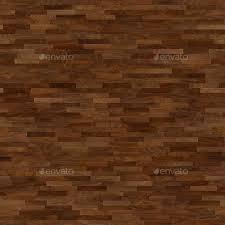 wood floor texture. High Resolution Wood Floor Textures Vol. 2 Texture P