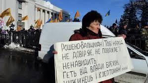 Україні критично важливо деполітизувати процес формування цін на енергоресурси, - МВФ - Цензор.НЕТ 8957