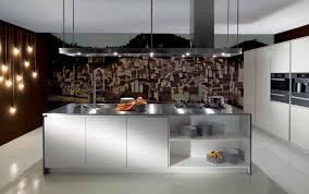 best modern kitchen wallpaper designs 81 in smart home ideas with