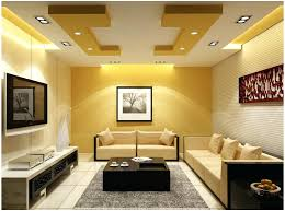 modern ceiling design for home large size of decor pictures modern
