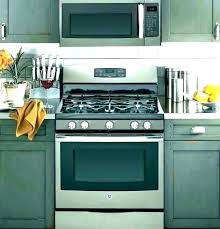 ge monogram double wall ovens monogram wall oven manual m double wall ovens kitchen appliance promo