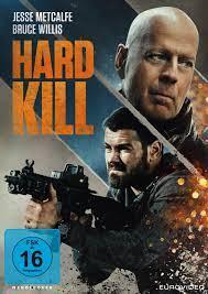 Hard Kill - Film 2020 - FILMSTARTS.de
