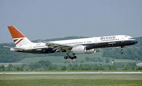 Boeing 757 Wikiwand
