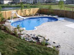 pool covers you can walk on. Below Is Our Gallery Of Swimming Pools That We\u0027ve Built Over The Years Pool Covers You Can Walk On A