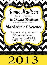 printable graduation invitations com printable graduation invitations surprising combination of various color on your invitatios card 4