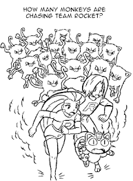 Pokemon Sun And Moon Coloring Pages Acmsfsucom