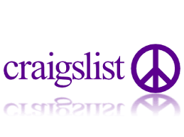 craigslist peace logo.  Peace Image Result For Craigslist Logo And Craigslist Peace Logo E