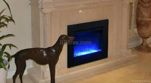 hong kong restaurant electric fireplace job 11