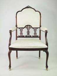 edwardian mahogany bedroom furniture. edwardian mahogany armchair bedroom furniture h