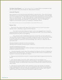 Resume For Teller Position 30 Bank Teller Resume With No Experience Abillionhands Com