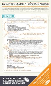 get hired on pinterest creative resume resume and 88 best resume writing images on pinterest resume tips interview