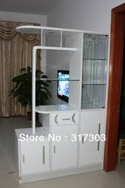 Living Room Corner Cabinet Aliexpresscom Buy Living Room Cabinet Separate Cabinet Wine