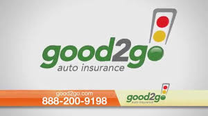 Go Auto Insurance Quote Adorable Go Auto Insurance Quote Stunning Good To Go Auto Insurance Phone