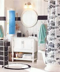 Pottery Barn Mirrored Furniture Bedroom Design Interesting Furniture By Pottery Barn Teens For