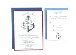 Po Wedding Invitations Templates Muslim Wedding Invitation