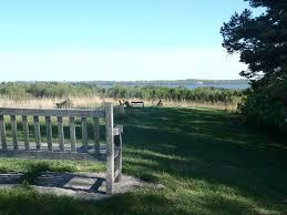 Stone Light Retreat Viroqua Wi Retreats In Wisconsin Wi Retreat Centers Camp Facilities