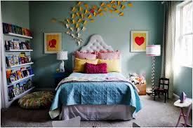 Diy Master Bedroom Decorating Ideas ...