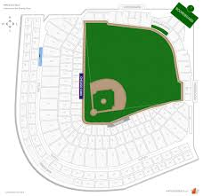Cubs 1914 Club Seating Chart Chicago Cubs Club Seating At Wrigley Field Rateyourseats Com