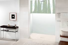 cost of bathroom remodel uk. 4 reasons to redesign your old bathroom cost of remodel uk i