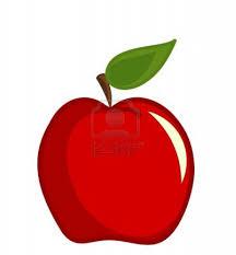 En Couleurs Imprimer Nature Fruits Pomme Num Ro 74844